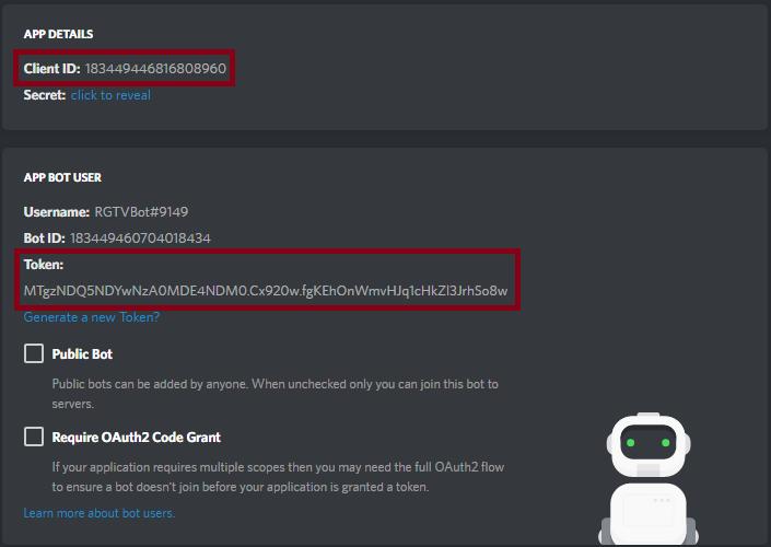 discord_integration-streamer_setup [DeepBot]
